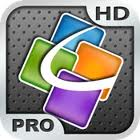 Quick Office Pro HD