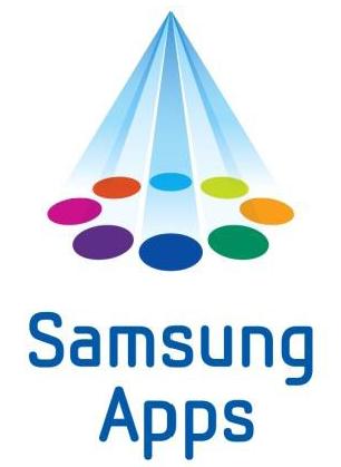 Samsung App Store Anmelden