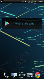 Google Ears APK Download