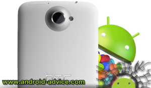 htc android jelly bean update