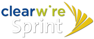 sprint acquires controlling interest in clearwire