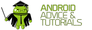 Android Advice, News and