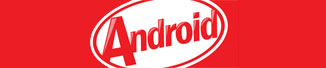 Android 4.4 Features and 4.4.1 update