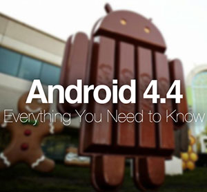 Update Galaxy S4 I9505 Lte To Android 44 Kitkat With Cyanogenmod 11