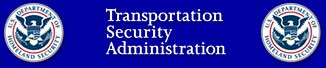 TSA Mobile Device Security Enhanced