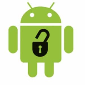 Nexus 6 Unlock Instructions