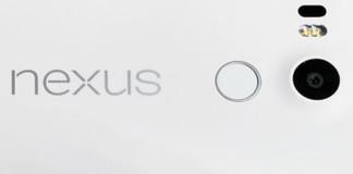 Nexus 5 (2015) 5X