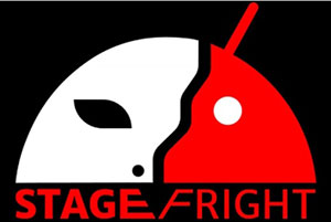 How to remove Stagefright