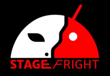 Stagefright Android Exploit