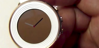 best smartwatch for girls