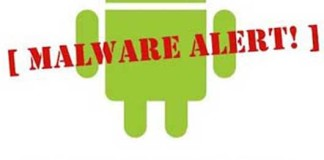 Banned Malware Infected Apps